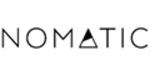 Nomatic Affiliate Program promo codes