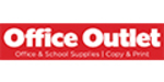 Office Outlet promo codes