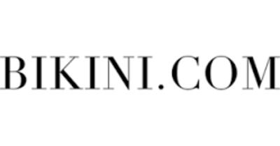 Bikini.com promo codes