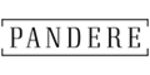 Pandere Shoes promo codes