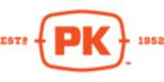 PK Grills promo codes