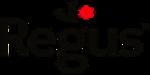 Regus UK promo codes
