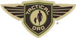 Tactical Dad promo codes