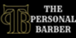 The Personal Barber promo codes