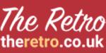 The Retro Store promo codes
