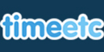 Time etc Limited promo codes