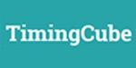 TimingCube promo codes