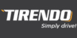 Tirendo UK promo codes