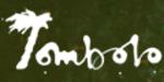 Tombolo promo codes