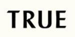True&Co. promo codes