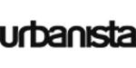 Urbanista promo codes