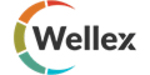 Wellex promo codes