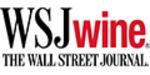 WSJ Wines promo codes