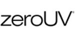 ZeroUv promo codes