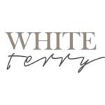 White Terry promo codes