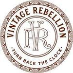 Vintage Rebellion promo codes