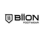 Biion Footwear promo codes