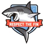 Respect the Fin promo codes