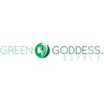 Green Goddess Supply promo codes