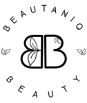 Beautaniq Beauty promo codes