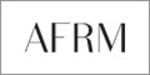 AFRM promo codes