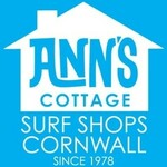 Ann's Cottage Surf Shop UK promo codes