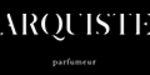 ARQUISTE promo codes