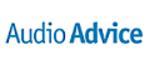 Audio Advice promo codes