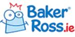 Baker Ross IE promo codes