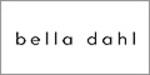Bella Dahl promo codes