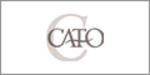 Cato Fashions promo codes