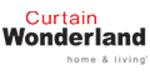 Curtain Wonderland promo codes
