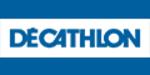 Decathlon Canada promo codes