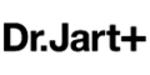 Dr. Jart promo codes