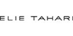 Elie Tahari promo codes