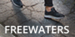 Freewaters promo codes