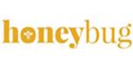 Honey Bug promo codes