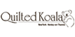 Quilted Koala promo codes