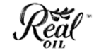 RealOil.com promo codes