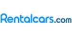 Rentalcars.com AU promo codes