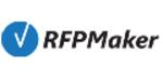 RFPmaker UK promo codes
