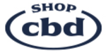 ShopCBD.com promo codes
