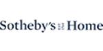 Sotheby's Home promo codes