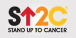 Stand Up To Cancer Shop promo codes