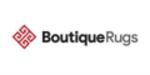 Boutique Rugs promo codes