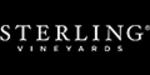 Sterling Vineyards promo codes
