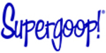 Supergoop promo codes