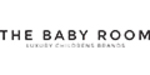 The Baby Room promo codes