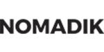 The Nomadik promo codes
