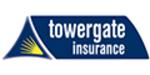 Towergate Boat Insurance promo codes